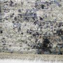 GLCN-B01 CENTAURI Blue 249x303 edge