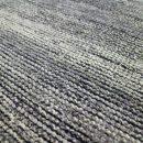 KHADS-BL01 BALTO Blue Grey 248x300 pile