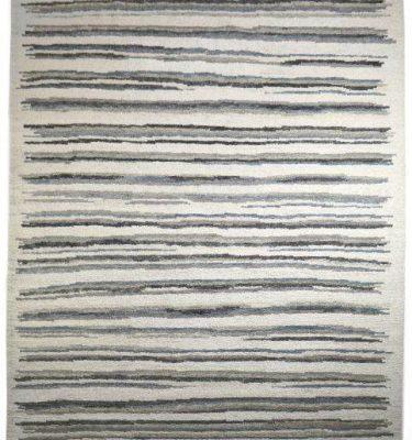 KHAFLD01 FLINDERS Ivory Blue Grey 252x300