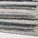 KHAFLD01 FLINDERS Ivory Blue Grey 252x300 edge