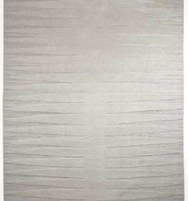KHASC01 SCORPIO Ivory 241x307