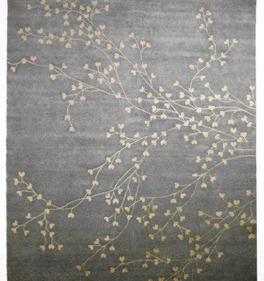 YADAM-01 AMORE Sage Gold 252x300
