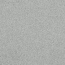 522BK-BK17_productThumbnail_560x560