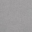 522BK-BK22_productThumbnail_560x560
