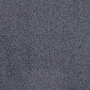 522BK-BK24_productThumbnail_560x560