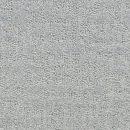 537GB-525GB
