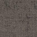 537GB-989GB