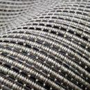 ZZBAMAC-GS MACAULEY Grey Silver fold