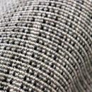 ZZBAMAY-SG MAYOR Silver Grey fold