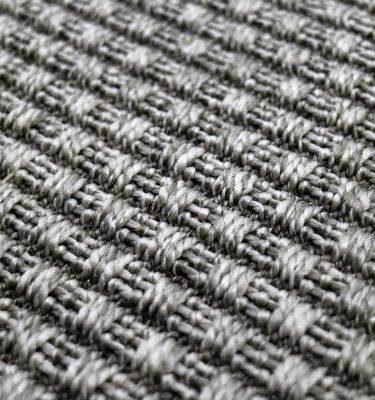 ZZBARA-SG RAOUL Silver Grey pile
