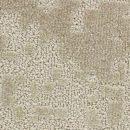 vintage-132-quinoa01