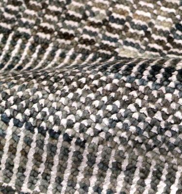 MTAS-BBG03 ASCOT Blue Beige fold (2)