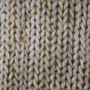 KVTXM-WHO1 Texas Medium Wheat cu (2)