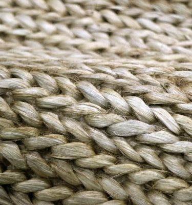 KVTXM-WHO1 Texas Medium Wheat fold (2)