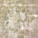 KHYV102 LUCINA Blush Green Beige 300x384 cu