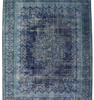 KHYV80 ALERNUS Blue TEal 291x410