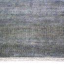 JNAS-GB03 ASTORIA Grey Blue 183x272 edge