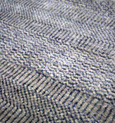 JNAS-GB03 ASTORIA Grey Blue 183x272 pile (2)