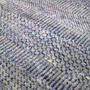 JNAS-LBN01 ASTORIA Lt Blue Navy 165x293 pile