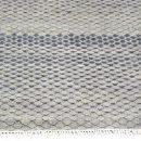 JNDL-SG01 DELTA Silver Grey 244x302 cu