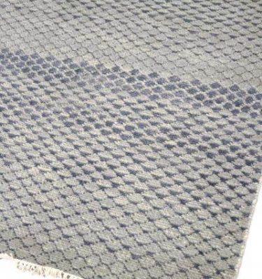 JNDL-SG01 DELTA Silver Grey 244x302 edge (2)