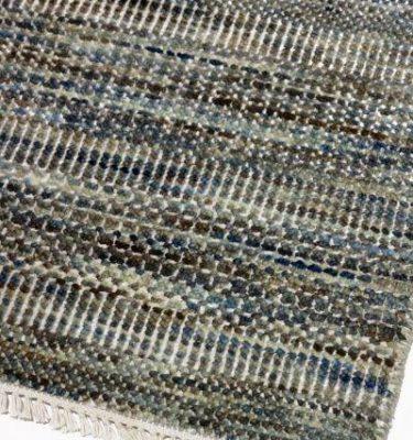 MTAS-BBN ASCOT Blue Brown edge (2)