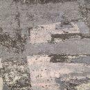 YADSY-AM01 AMADEUS Grey Silver Cream 2.82x3.7 CU