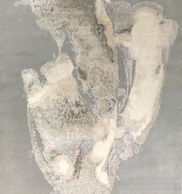 YADSY-BT01 BEETHOVEN Grey Cream 2.76x3.71 full2