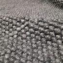 IEXPBT-G01 BRIGHTON Grey 2.01x2.92 CU