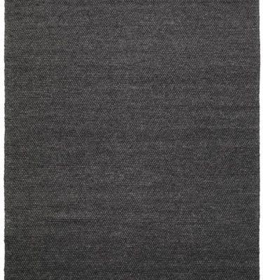 IEXPBT-G01 BRIGHTON Grey 2.01x2.92 Full