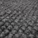 IEXPBT-G01 BRIGHTON Grey 2.01x2.92 Pile 2