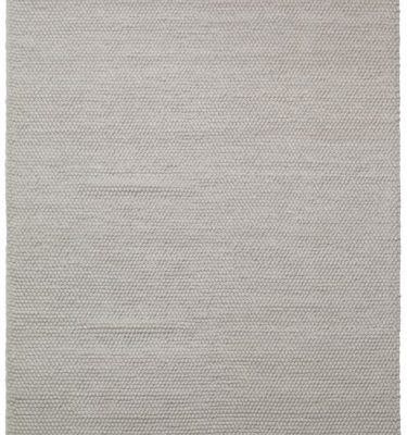 IEXPBT-LI04 BRIGHTON Light Ivory 1.67x2.4 Full