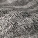 IEXPI-CH01 CHANDELIER Silver Grey 2.33x2.89 CU2