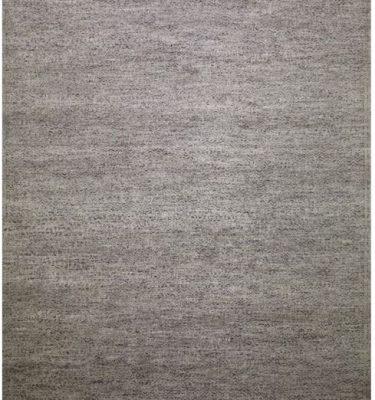 KHA-QU01 QUARTZ Beige Grey 2.40x3.05 Full