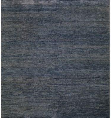 KHADS-LP01 LAPIS Blue 2.06x3.07 Full
