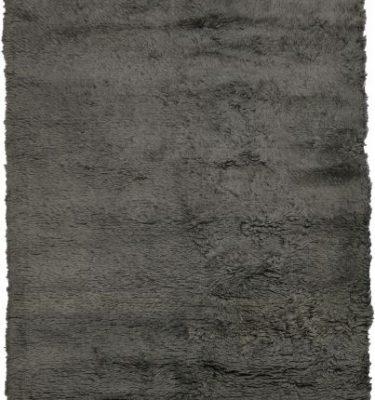 KHALPPL-DG01 PLAINN Dark Grey Full