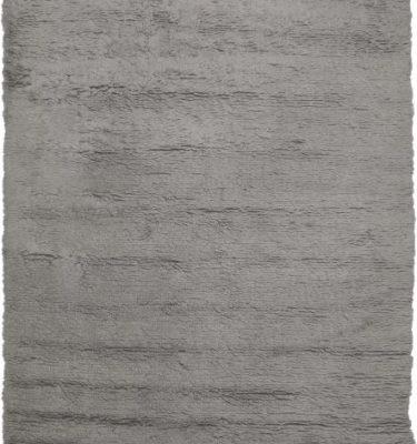 KHALPPL-G01 PLAINN Grey 1.79 x 2.63 Full