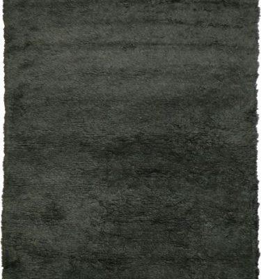 KHALPPL-GN01 PLAINN Green 1.5x2.51 Full