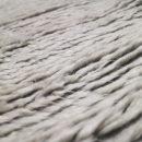 KHALPPL-SG01 PLAINN Silver Grey 1.5x2.52 CU3