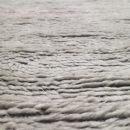 KHALPPL-SG01 PLAINN Silver Grey 1.5x2.52 CU5