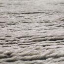 KHALPPL-SG01 PLAINN Silver Grey 1.5x2.52 CU6