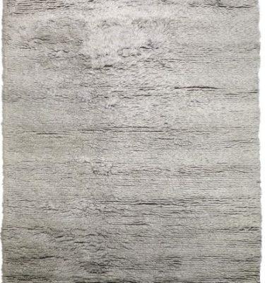 KHALPPL-SG01 PLAINN Silver Grey 1.5x2.52 Full