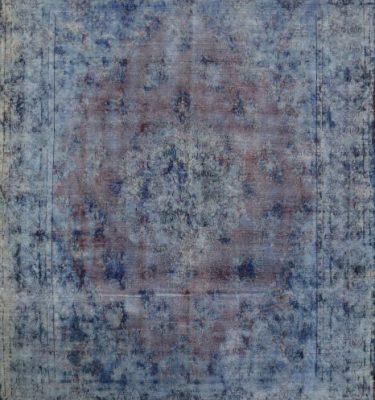 KHYV115 DIANA Blue Res 2.99x3.96 Full