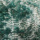 KHYV116 APOLLO Emerald 2.96x3.99 CU2