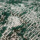 KHYV116 APOLLO Emerald 2.96x3.99 Pile3