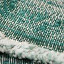 KHYV116 APOLLO Emerald 2.96x3.99 Pile4