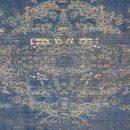 KHYV126 HEBE Blue Ivory 2.44x3.36 CU2