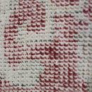 KHYV133 HELIOS Crusty Natural Pink Geen 2.93x3.68 CU3