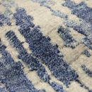 RPBB-01 BLUE BOHEMIAN Ivory Blue 2.02x2.99 CU1