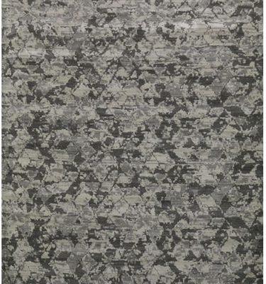 RPMG-04 MAGIC Ivory Charcoal Grey 2.02x2.93